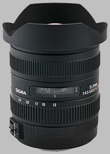 sigma 12 24mm sony review
