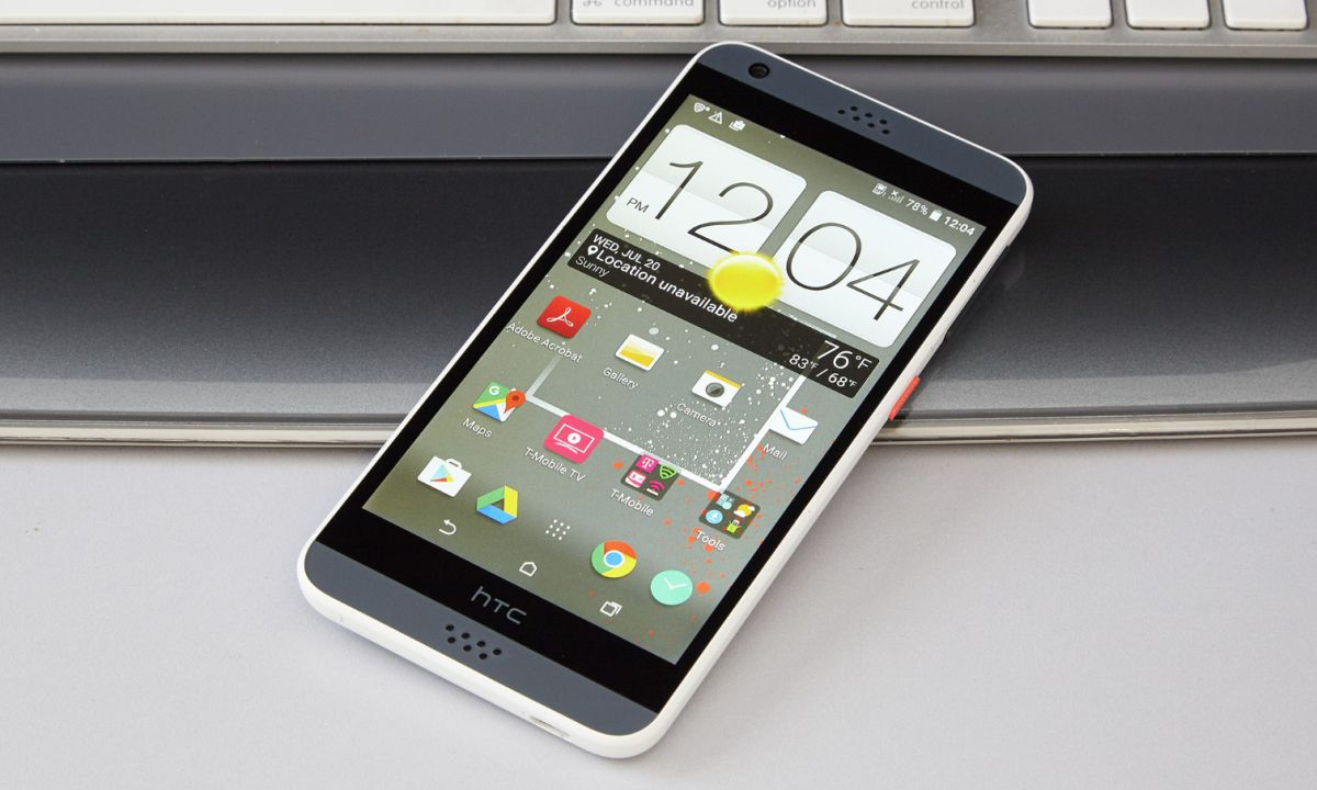 htc desire 530 review cnet