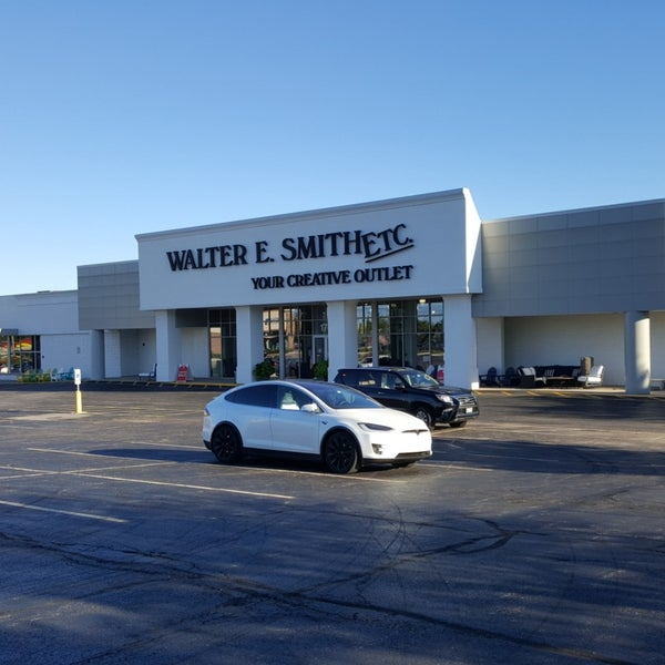 walter e smithe furniture reviews