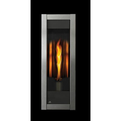 napoleon direct vent gas fireplace reviews