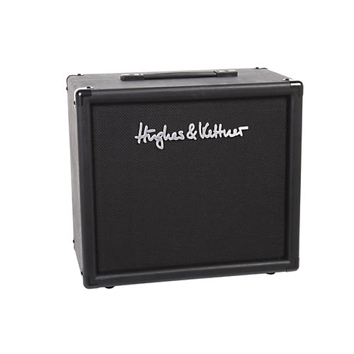 hughes and kettner 1x12 cabinet review