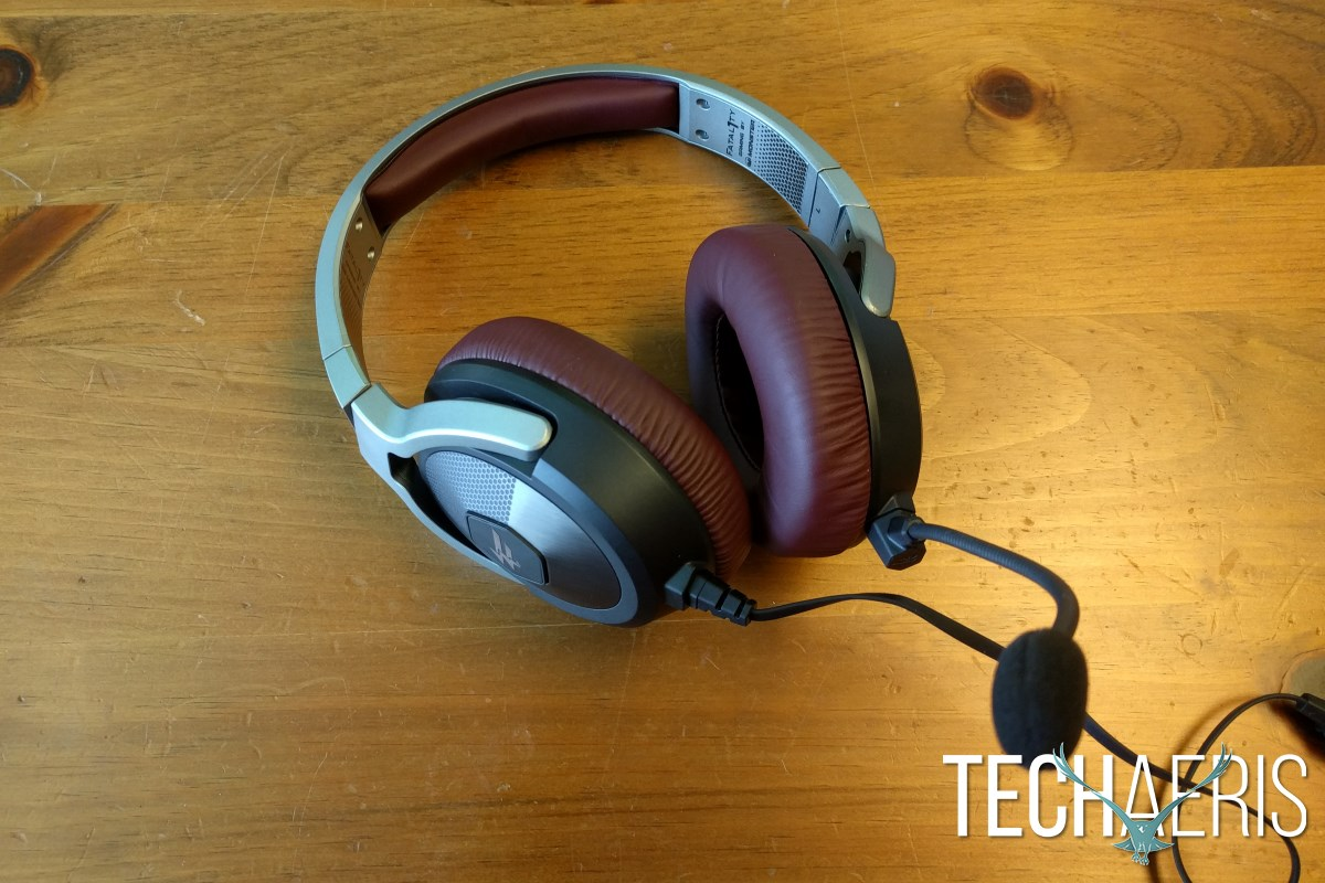 monster fatal1ty fxm 200 review
