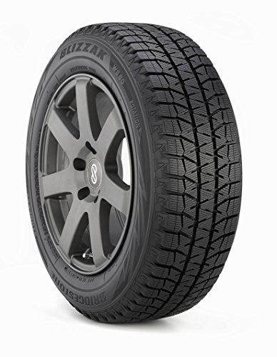 snowtrakker snow winter tires review