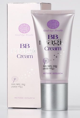 review etude house bb cream