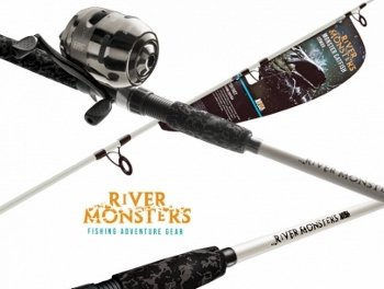 river monsters fishing rod review