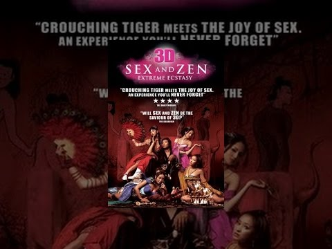 sex and zen movie review