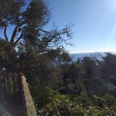 julia pfeiffer burns state park camping reviews