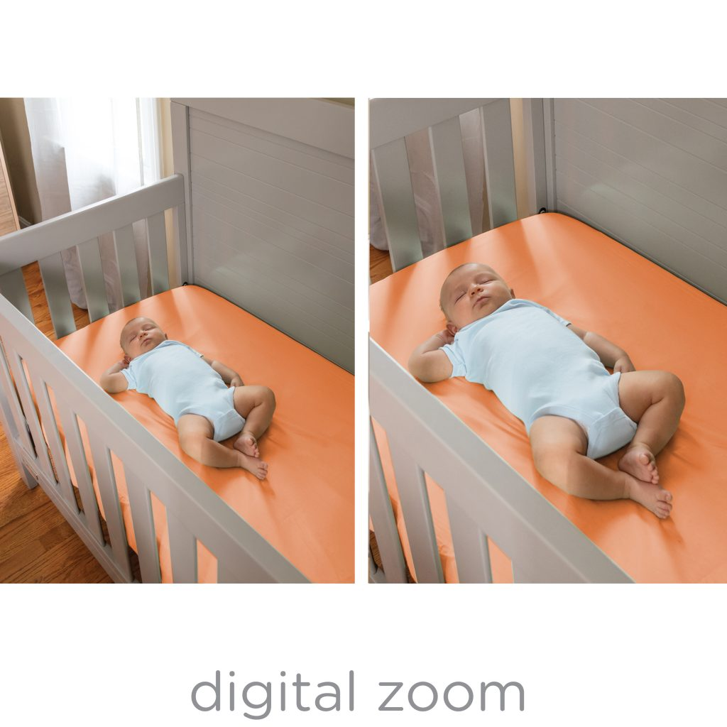 summer infant wide view 5 review