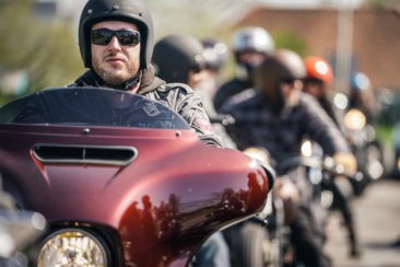 wiley x motorcycle glasses reviews