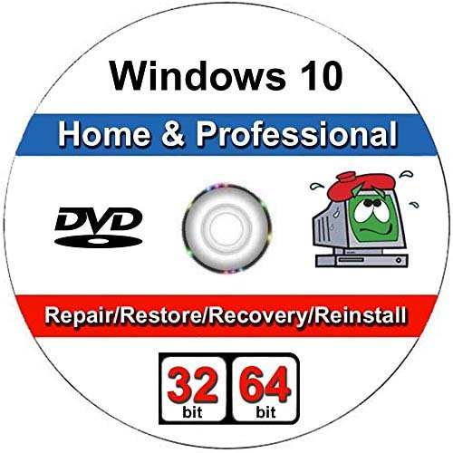 registry cleaners reviews pc magazine