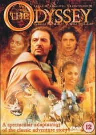 the odyssey movie review 1997