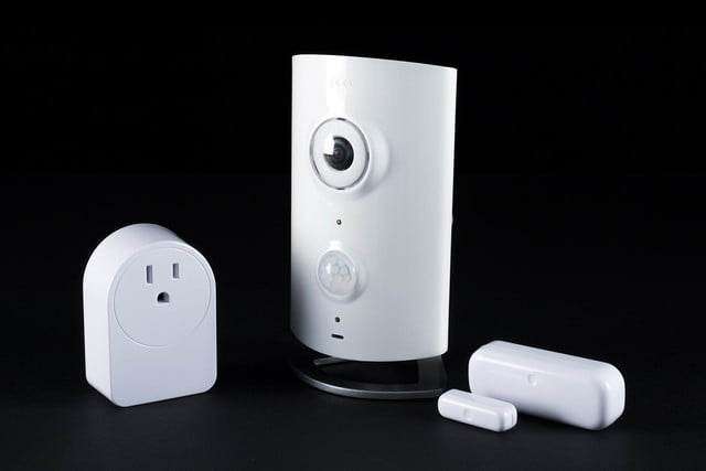 piper home security system review