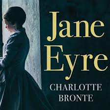 jane eyre book review for kids