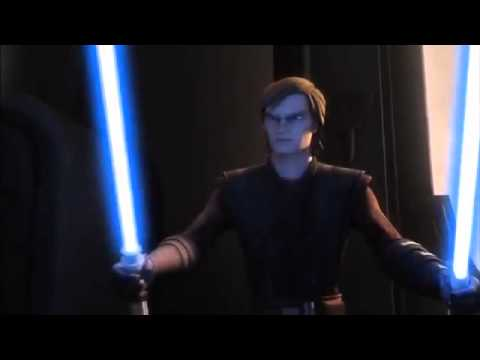 star wars the clone wars season 5 episode 20 review