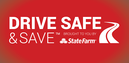 state farm drive and save review