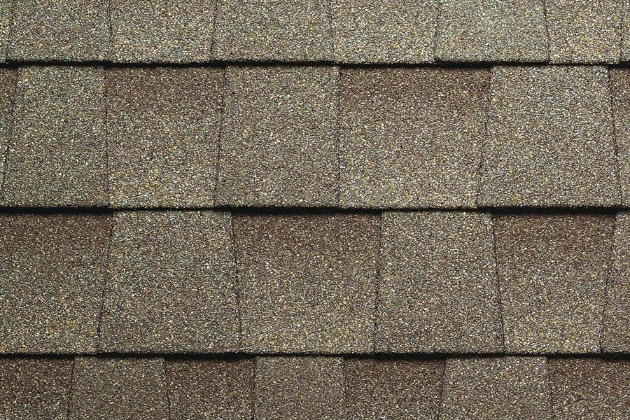 timberline cool series shingles review