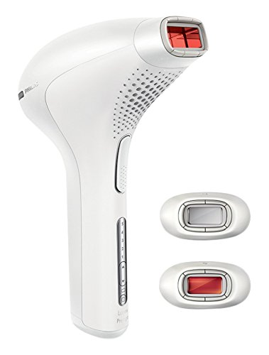 what is ipl hair removal reviews