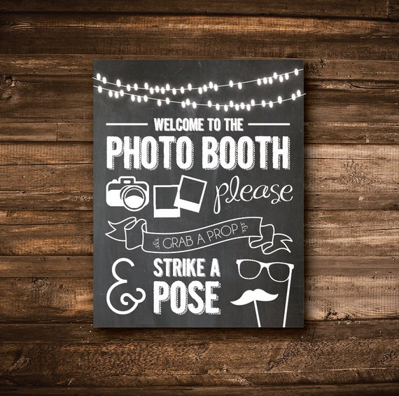 mojo photo booth review from owners view