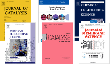 journal of engineering science and technology review
