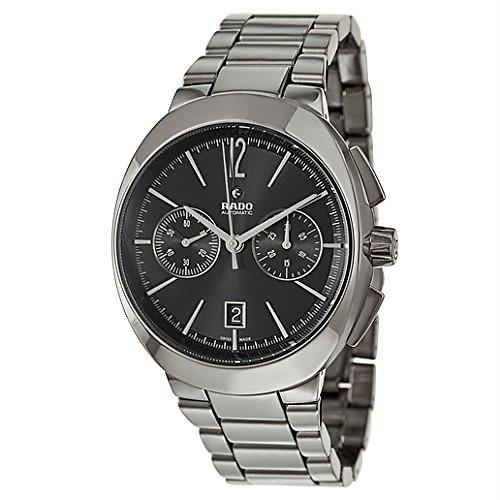 rado watches product reviews and prices