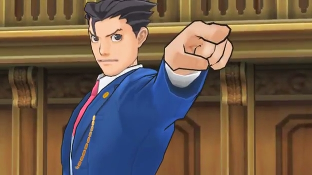 phoenix wright ace attorney dual destinies review