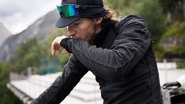 rapha classic winter jacket 2016 review