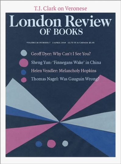 london review of books twitter