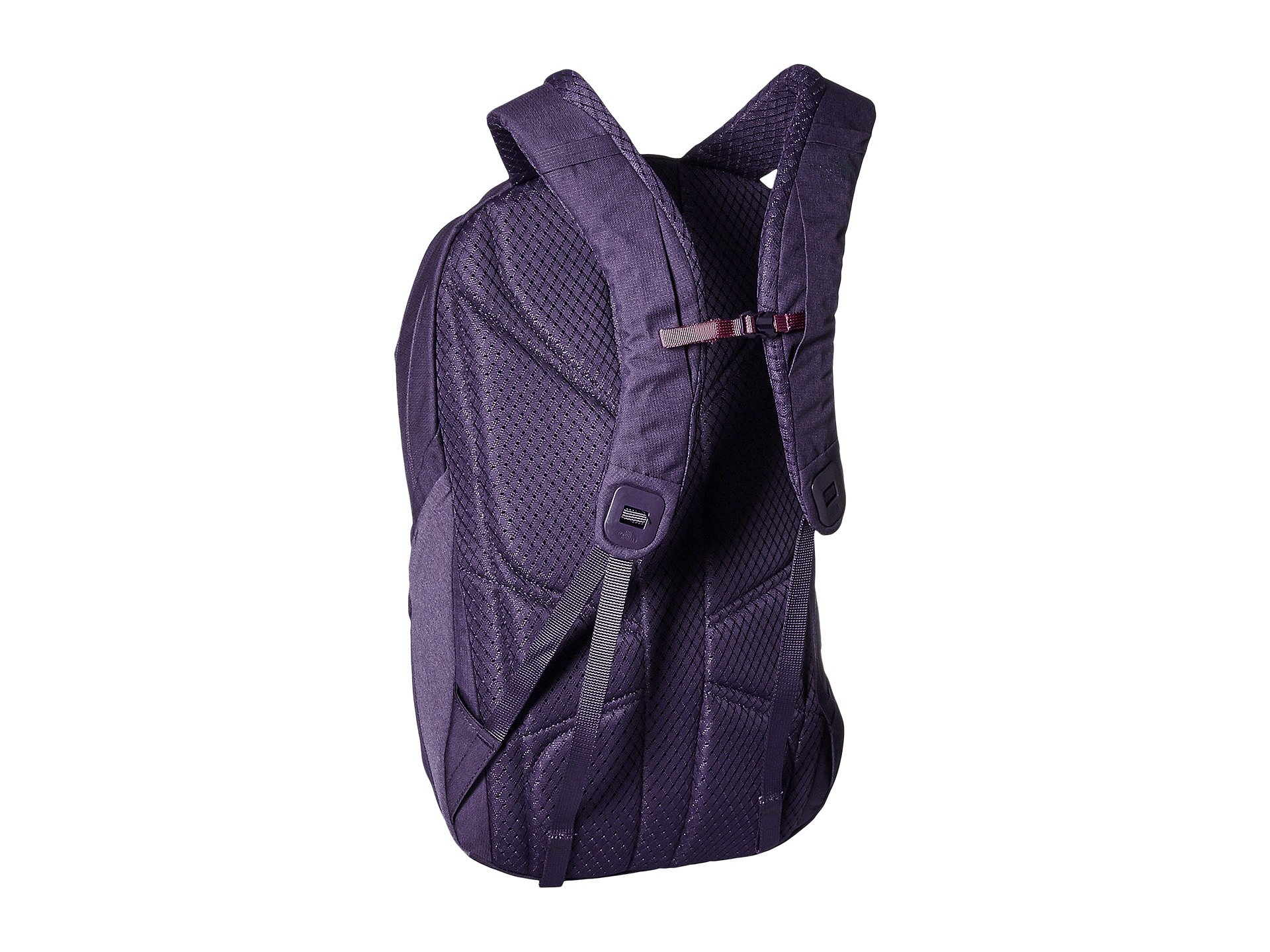 the north face isabella review
