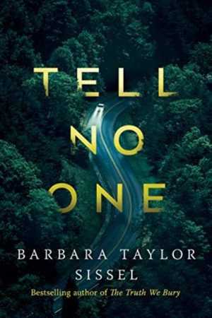 no one would listen book review