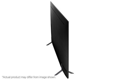 samsung 58 led tv review