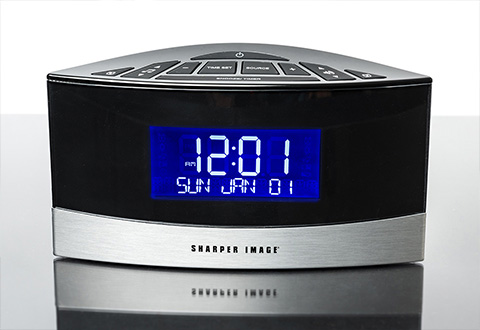 sound soother white noise machine reviews