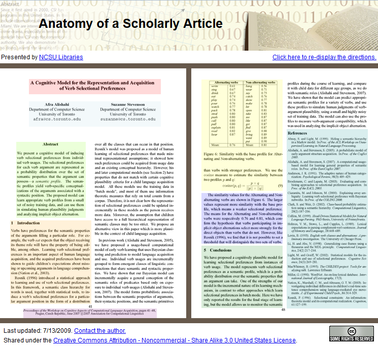 scholarly peer reviewed journals definition