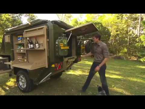 swiss army knife camper review