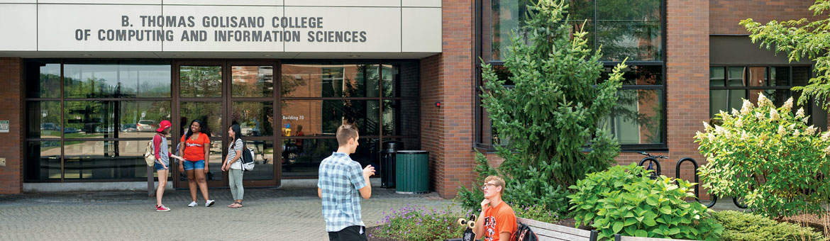 rochester institute of technology review