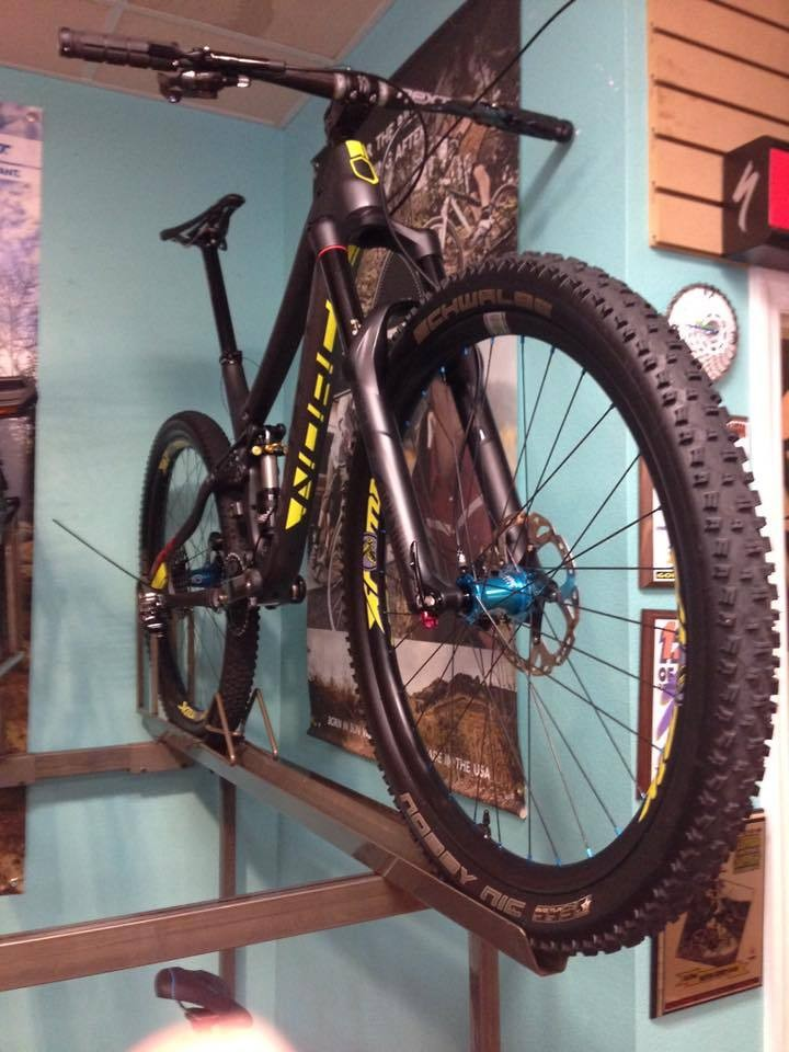 norco sight c7 2 2017 review