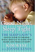 the gentle sleep book review