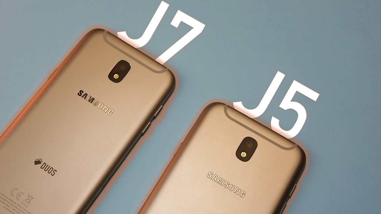 samsung galaxy j5 trusted review