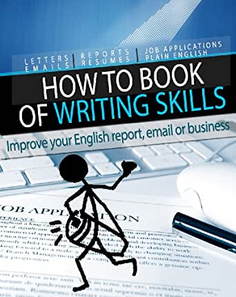 how to write book review in english