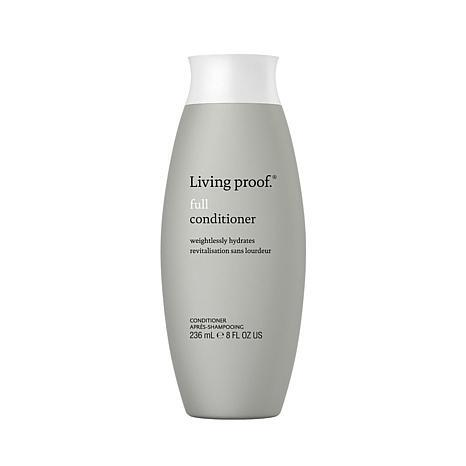 living proof full conditioner reviews