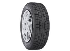 toyo observe gs15 winter tires review