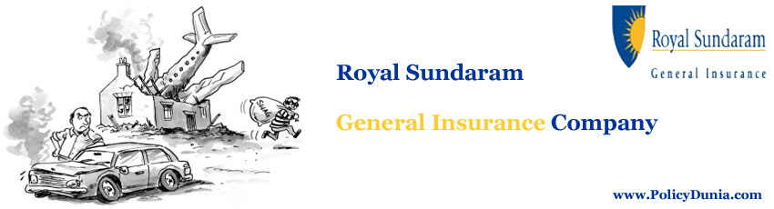 royal sun alliance home insurance reviews