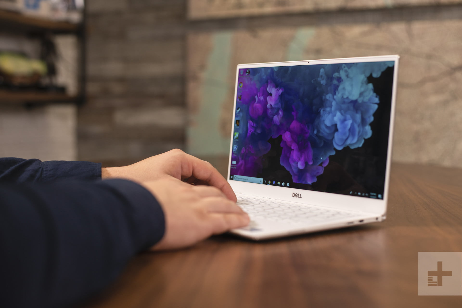 new xps 13 laptop review
