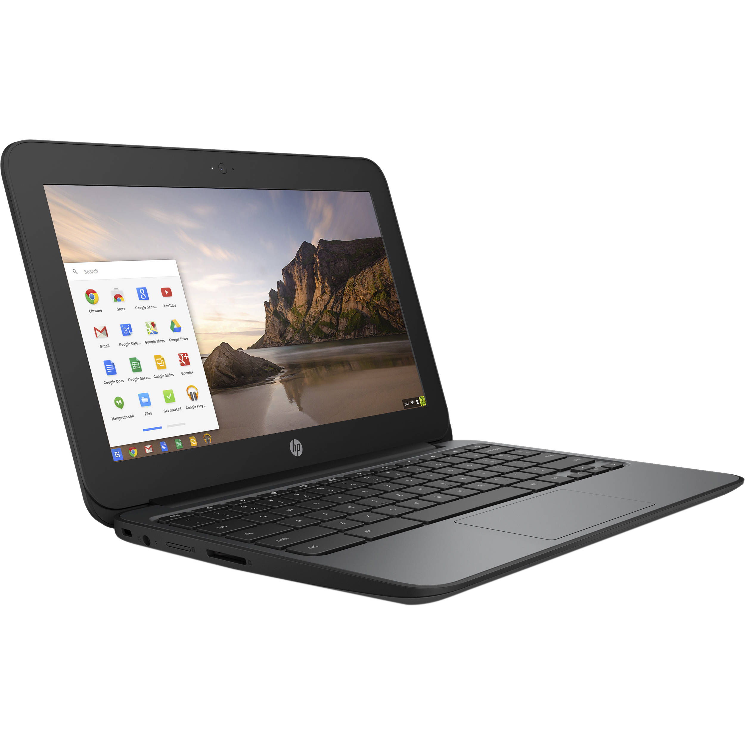 hp chromebook 11 g4 education edition review