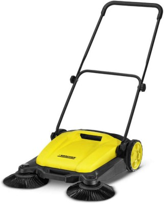 karcher vacuum cleaner reviews india