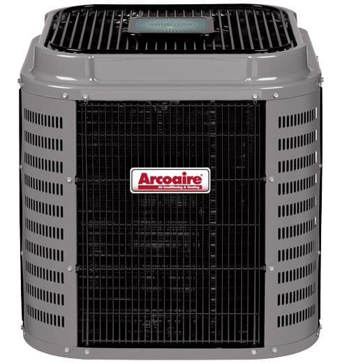 kenmore central air conditioner review