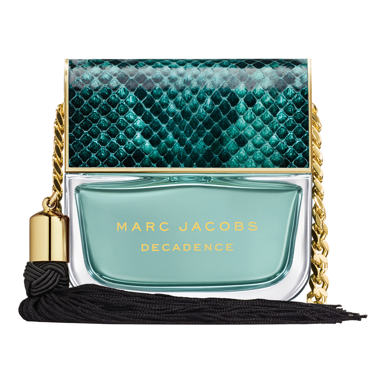 marc jacobs new perfume decadence review