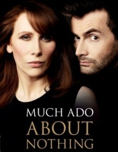 much ado about nothing david tennant review