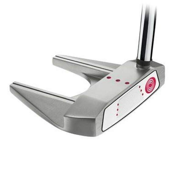 odyssey white hot xg putter review