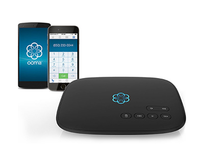 ooma mobile hd app review