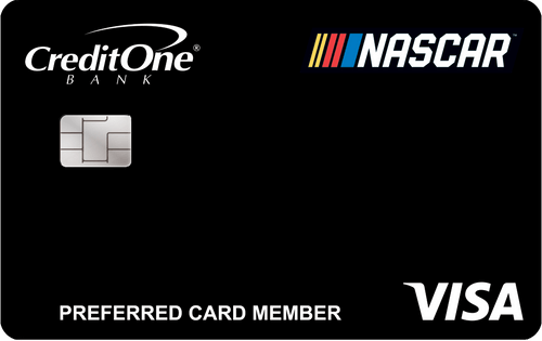 orange one credit card review